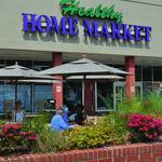 Healthy Home Market unable to find buyer, closing remaining stores