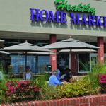 Healthy Home Market exec on what's driving grocer to sell itself