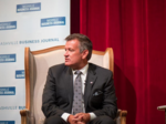 Bridgestone CEO talks plans for adding 2,000 workers to Nashville's traffic backup (Video)