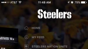 YinzCam launches new version of Steelers app