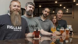Greater Cincinnati brewery set to greatly expand distribution