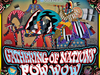 Gathering of Nations announces 2018 dates
