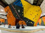 EXCLUSIVE: Climbing gym coming to Northside