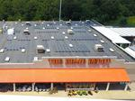 GE's Boston-based energy 'startup' to outfit 30 Home Depots with solar panels
