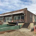Bakery Nouveau owners bet on Burien with their next location (Photos)