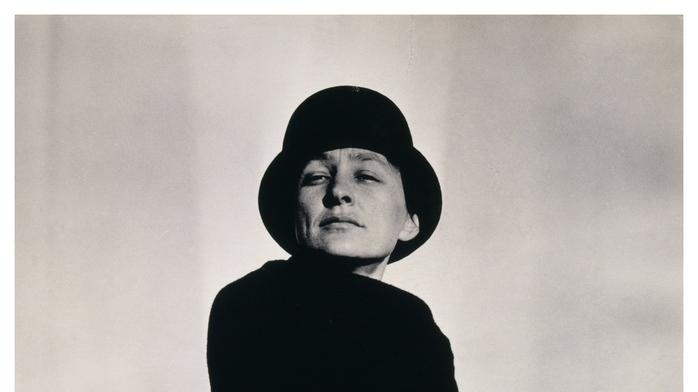 SNEAK PEEK: Reynolda House's O'Keeffe exhibit offers an inside look into the artist and her art