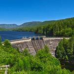 Portland council set to approve deals to keep hydropower flowing