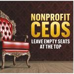 Houston's nonprofit leadership crisis: 'Not enough people and too many chairs'