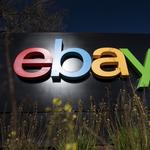 EBay poaches Twitter executive to lead new AI projects