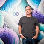 Oakland fintech Marqeta hunts for new headquarters space