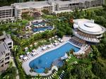 Big Island resort to undergo $46M renovation, rebrand to Westin
