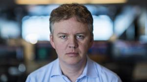 Cloudflare CEO says he's uncomfortable with his decision to boot neo-Nazi site off web-hosting service