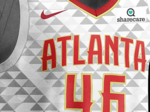 Atlanta Hawks and Sharecare to host festival and basketball tournament