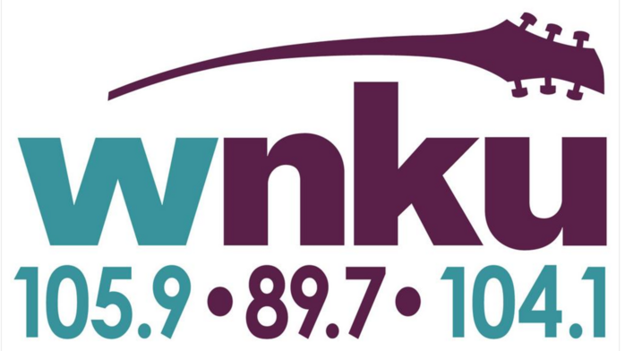 With sale officially complete, WNKU ends programming today