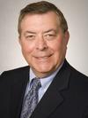William Ries