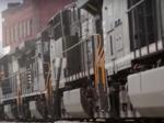 Train equipment company to add 40 jobs in Rowan County
