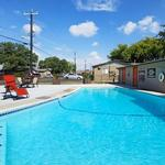 Austin investor buys apartment property in Terrell Hills
