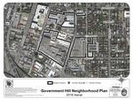 City Council gives final approval for Government Hill rezoning