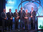 CIO of the Year awards event honors Charlotte's top tech execs (PHOTOS)