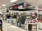 Macy's invests in South County mall