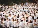 Photos: Why Diner en Blanc 2017 organizers chose Franklin Square