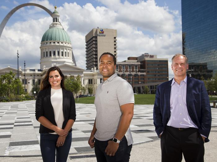 Capital cuts: Startups wrestle for money as the state slashes the MTC's budget by $22 million