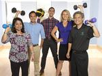 8 ways to increase employee participation in workplace wellness