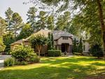 Home of the Day: Stunning Ranch Home in The Point
