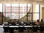 Inside SCO's recent million-dollar renovation
