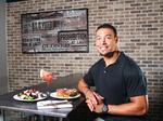 Former Buc Vincent Jackson partners on Manhattan Casino restaurant deal in St. Pete