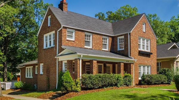 Beautifully Renovated Home in Popular Westerwood!