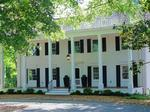 Home of the Day: Timeless Elegance on Hope Valley Road