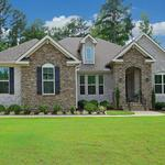 Home of the Day: Like-new Ranch Style Home in Trenton Pointe