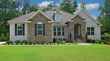 Like-new Ranch Style Home in Trenton Pointe