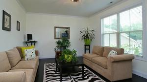 Beautiful Ranch Style Home in Trenton Pointe