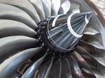 New Rolls-Royce engine for Boeing 787 Dreamliner hits key milestone