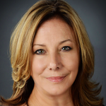 Diane Ravech