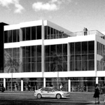 Fort Lauderdale could fund most of $15M YMCA center