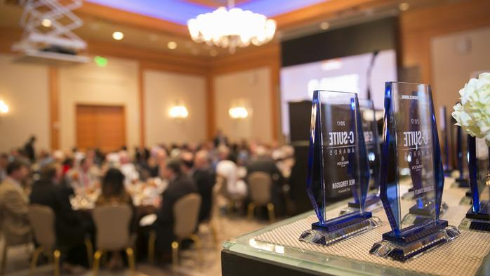 Advice from the winners of TBJ's inaugural C-Suite Awards