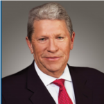 In his own words: The late CEO <strong>Hunter</strong> Harrison's time at CSX