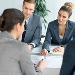 Boutique banks offer unique wealth management & banking savvy