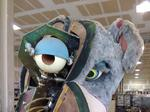 Chuck E. Cheese's animatronic bands are going away, but its San Jose history lasts forever