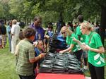 Firms get involved in Sherman Park revival
