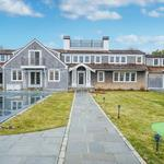 A <strong>Kennedy</strong> buys a $3.3 million, six-bedroom home on Cape Cod