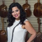 Women's Leadership Awards: Josie Benavidez