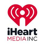 What iHeartMedia's bankruptcy means for its 15 Arizona stations