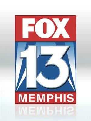 Cox Enterprises looks to sell its TV stations - Memphis