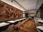 Downtown Minneapolis 'brewtel' development will also have an Italian restaurant (slideshow)