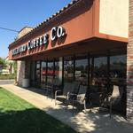 New coffee shop replacing longtime staple in Carmichael
