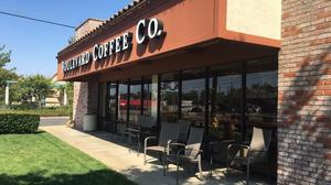 Longtime local coffee shop will close